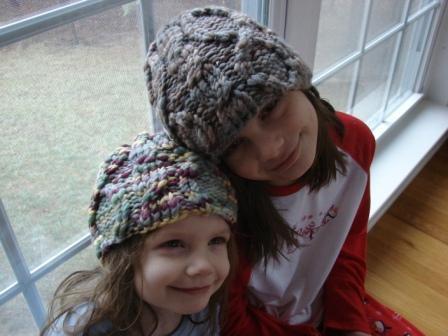 harlot-hats.jpg